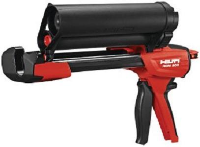 Súng bắn keo Hilti HDM 500